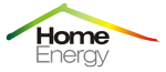 Logo Home Energy